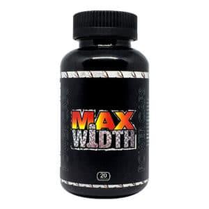 MAX-WIDTH-capsulas-agrandamiento-pene
